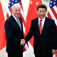US cleans up Biden's 'commitment' to defend Taiwan from Chinese invasion