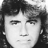 Jay Black, Soaring Lead Singer of the Americans, Dies at 82