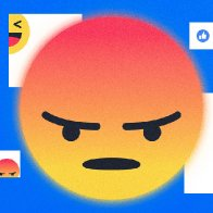 Emoji reactions were a cute addition to Facebook. They became a headache.