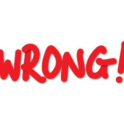 Wrong!.jpg