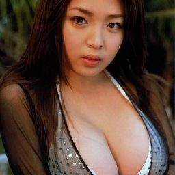 Asian girl with big boobs.jpg