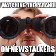 im-watching-the-paranoids.jpg