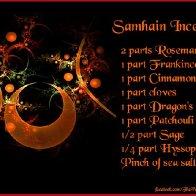 samhaim5.jpg