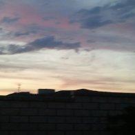 temp_ning_photo_file.jpg
