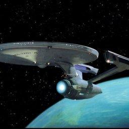 @science-fiction-fanatics