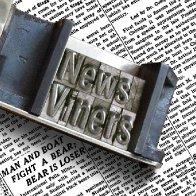 News Viners