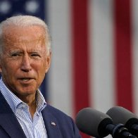 Biden faces backlash for saying 'America was an idea' that 'we've never lived up to'