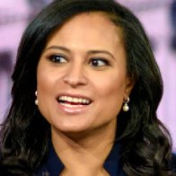 Pressure builds for NBC's Kristen Welker to address Hunter Biden at debate: 'This is a moment of truth'