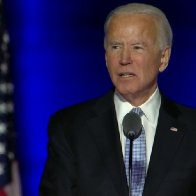 Jason Chaffetz: President-elect Biden calls for 'unity' – but where was 'unity' from Dems when Trump won?