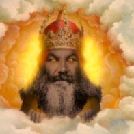 The Fallacy of Biblical Stories, Part 8: God, the biggest fallacy of them all?