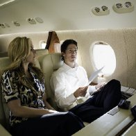 Inevitable Megachurch Abuse of PPP Funds is Coming to Light — Private Jet Included | Religion Dispatches