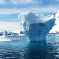 Sick Australian expeditioner evacuated from Antarctica