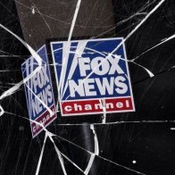 Fox News Launches 'Purge' to 'Get Rid of Real Journalists,' Insiders Say