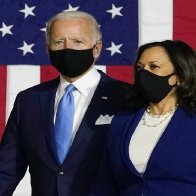 Biden-Harris' disastrous start – first month full of hypocrisy, scandal and incompetence