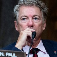 Rachel Levine & Gender -- Rand Paul Demands Answers on Puberty Blockers for Minors