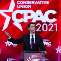 At CPAC, the conservative faithful double down on Trumpism