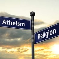 Yes, Atheists Do Have A Good Moral Compass, Study Shows | IFLScience