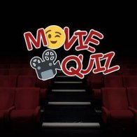 A Movie Quiz That's More of a Challenge