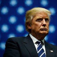 Former President Donald Trump Calls President Joe Biden One of the Most 'Radical' Presidents in U.S. History