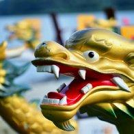 Festive China: Dragon Boat Festival