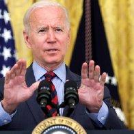 Biden's Eviction Overreach