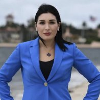Liberals Hoped Laura Loomer Would Die From Covid, Now They're Silent After She Makes Full Recovery