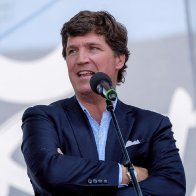 Tucker Carlson Pushes Racist 'Great Replacement' Theory Yet Again, ADL Renews Call for Fox to Fire Him