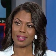 Trump's failed effort to quash Omarosa's book could blow up in his face as more people defy his nondisclosure agreements: lawyer - Raw Story - Celebrating 17 Years of Independent Journalism