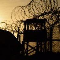 Guantánamo Bay: Inside the world's most notorious detention centre as the war on terror fades away