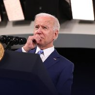 Biden administration competency doubts increase