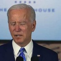 Biden Publicly Humiliated After Losing Major Battle To Trump