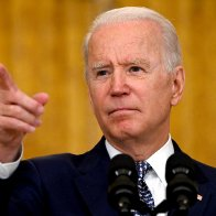 Two-Thirds of Independents, a Key Biden Demographic, Oppose His $3.5 Trillion Bill: Poll