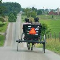 Amish survived COVID-19 better than most by not locking down, ceasing church gatherings: report