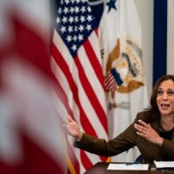Kamala Harris Says No To The Separation Of Church And State