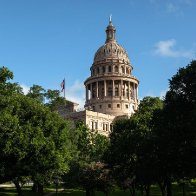 Texas GOP consolidates power in new congressional maps as Senate again fails to act on voting rights - CNNPolitics