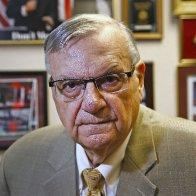 Restaurant owner raided by Sheriff Joe Arpaio gets $5 million settlement