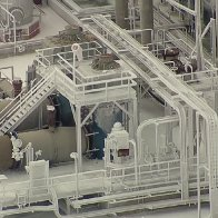 Texas PUC Requires Power Plants Fix Issues Related to Winter Outages - NBC 5 Dallas-Fort Worth