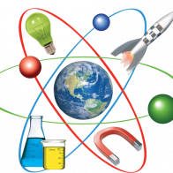 Correlation between religiosity and scientific illiteracy or hostility