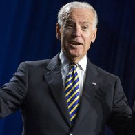 Joe Biden: Walls for me but not for thee!