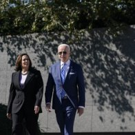 Conservatives Must Lead the Country Out of Biden and Democrats' Mess