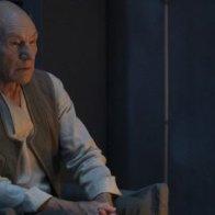 "Star Trek: Picard - Episode 10 ""Et In Arcadia Ego, Part 2"""