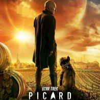Star Trek: Picard - The Last Best Hope - Book Breakdown