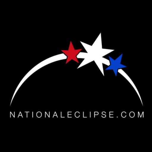 NationalEclipse.com