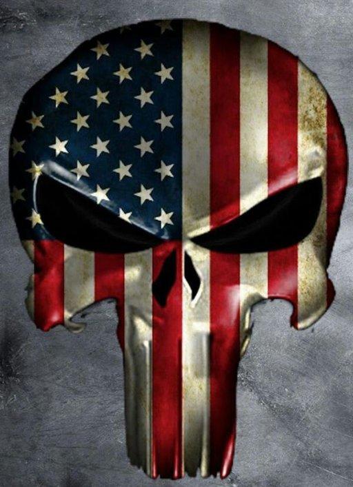 AmericaRepublic