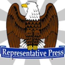 @representativepress