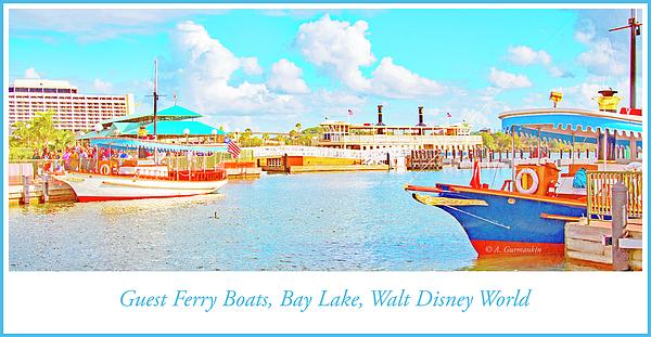 touristboatsbaylakewaltdisneyworldagurmankin.jpg