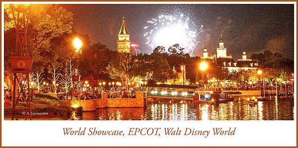 epcotworldshowcaseatnightagurmankin.jpg