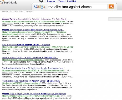 The Elite Turn Against Obama Google Search2.JPG