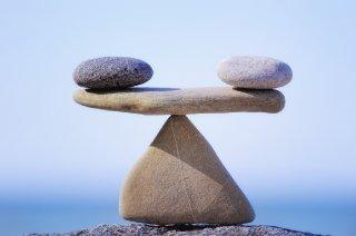 balanced rocks 2.jpg