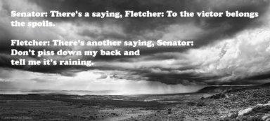 Fletcher_Senator.jpg
